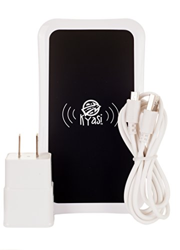 Kyasi-Qi-Enabled-5000mAh-Power-Bank