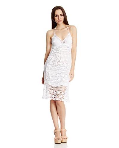 Ibiza Fashion Vestido