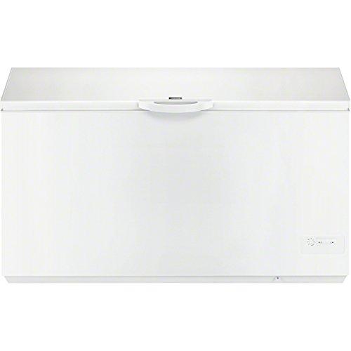 zanussi-zfc51400wa-congelador-horizontal-zfc51400wa-con-apertura-easylid