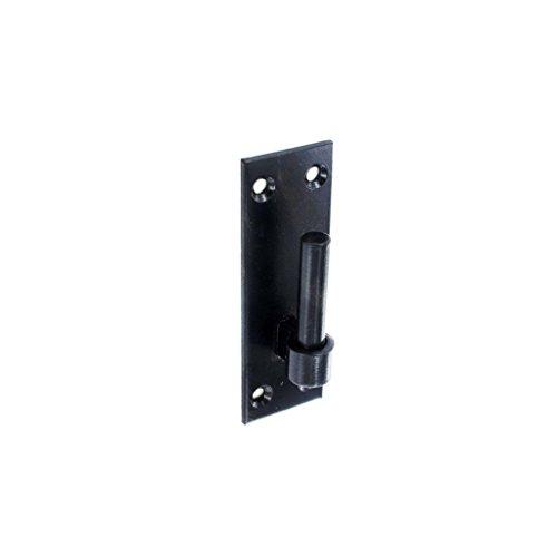 securit-hooks-for-bands-black-16mm