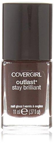 CoverGirl-Outlast-Stay-Brilliant-Nail-Gloss-Nemesis-195-37-oz
