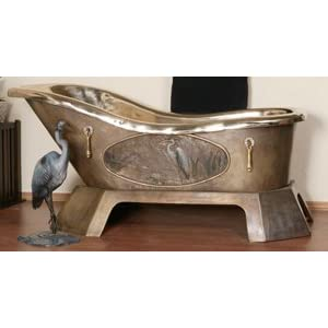Elite Serenity Bath Tub