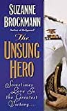 The Unsung Hero (Troubleshooter)