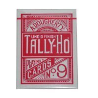 tally-ho-fan-rojo