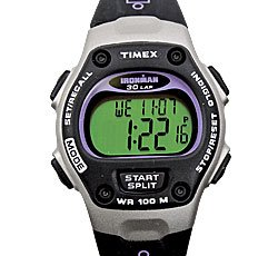 Timex Ladies Ironman Watch (6Y862)