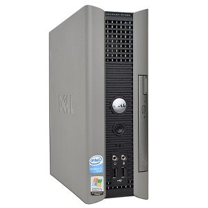 Dell Dctr Drivers