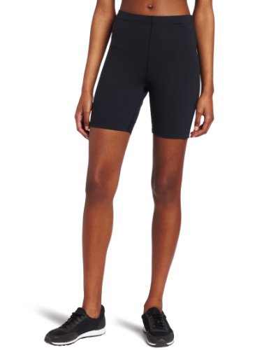 Sugoi Men's Jack Run Short