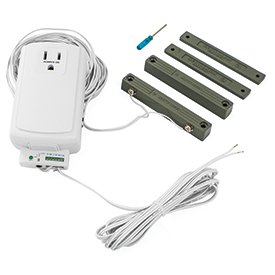 Images for I/O Linc - INSTEON Garage Door Control & Status Kit