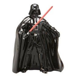 Vandor 99041 Star Wars Darth Vader Ceramic Cookie Jar