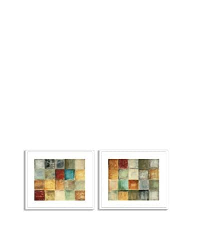 Gallery Direct Balanced Sequence I & II Set