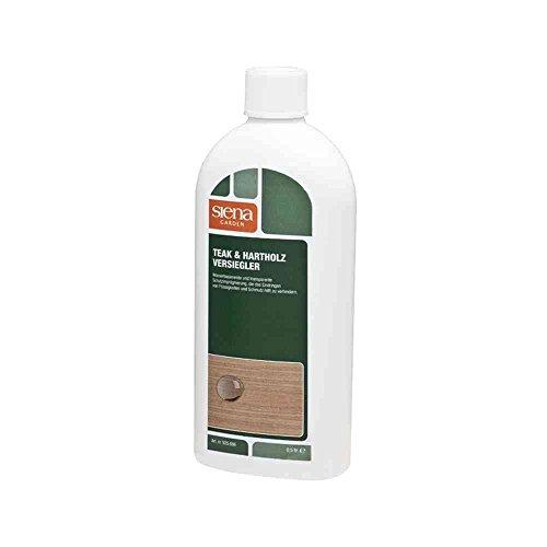 siena-cura-cleanser-925-686-mobili-da-giardino-sigillante-per-legno-di-teak-e-500-ml