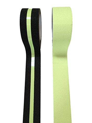 5-metro-fluorescente-brillar-antideslizante-anti-slip-grip-tira-de-cinta-de-cinta-antideslizante-ext