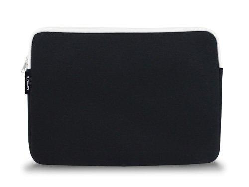 """7"""" Lavolta Sprint Designer Case Hülle Tasche für Samsung Galaxy Tab 2 P3100 P3110 Tablet PC"""