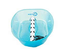 Ionic Detox Foot Spa - Detoxification Ion Health Care Cleanse