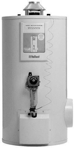 gas warmwasserspeicher test klimaanlage und heizung. Black Bedroom Furniture Sets. Home Design Ideas
