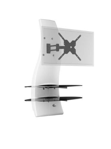 Ollo meliconi ghost design 2000 rotation wall fixture for - Meliconi ghost design 2000 rotation ...
