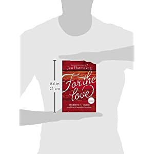 For the Love: Fighting fo Livre en Ligne - Telecharger Ebook