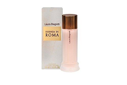 laura-biagiotti-essenza-di-roma-femme-woman-eau-de-toilette-vaporisateur-1er-pack-1-x-100-ml