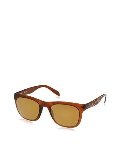 cK Gafas de Sol CK3163S_242 (50 mm) Marrón