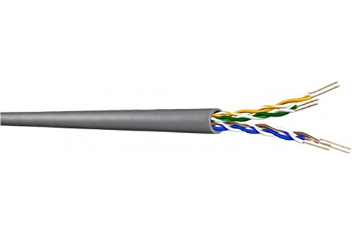 draka-draka-cable-multibrin-u-utp-cat5e-ls0h-gris-500m