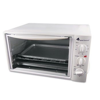 Multi-Function Toaster Oven with Multi-Use Big SALE