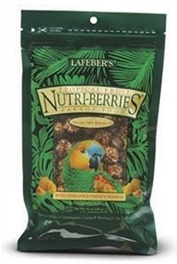 Cheap Tropical Fruit Nutri-Berries 3lb (B0081RZ3NS)
