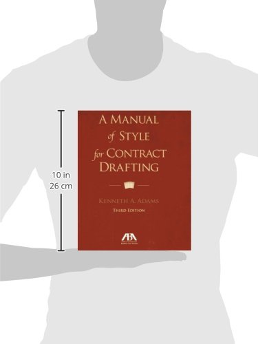 a manual of style for contract drafting arts entertainment hobbies creative arts crafts hobbies a manual of style for contract drafting free download a manual of style for contract drafting free download