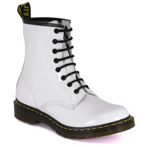 dr martens or not t