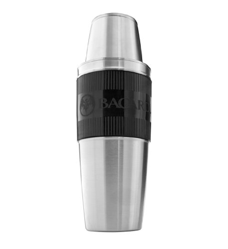 bacardi-bar-accessories-all-in-one-shaker