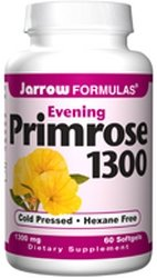 Iron Supplement Review
