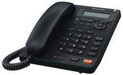 Panasonic Kx-Ts620B Corded Phone