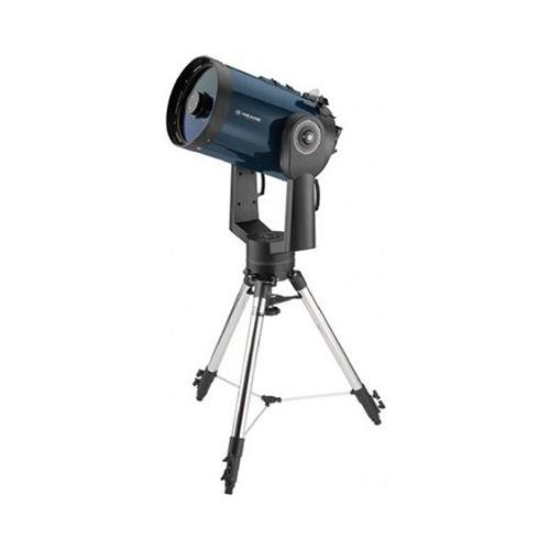 Meade Lx90-Acf 8 Inch Telescope With Deluxe Field Tripod