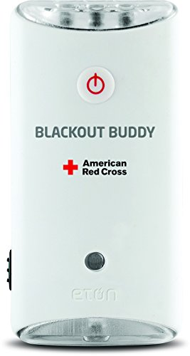 the-american-red-cross-blackout-buddy-the-emergency-led-flashlight-blackout-alert-and-nightlight-arc