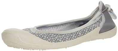 Buy Cudas Ladies Catalina Water Shoe by Cudas