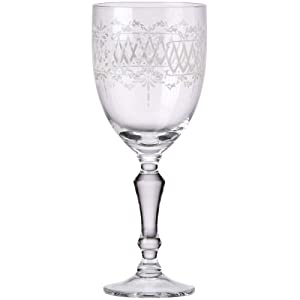Lenox Accoutrements Wine Glass Wine Glasses