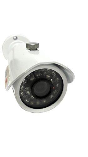Link+-Cctv-24-Ir-Bullet-Camera