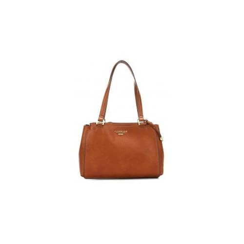Fiorelli Women's Sophie Medium Shoulder Bag