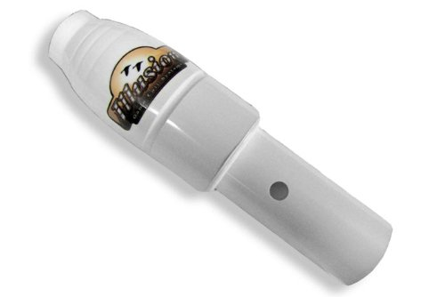Great Features Of Snow Goose Call. Snow & Blue White Goose Call