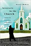 Introverts in the Church Publisher: IVP Books