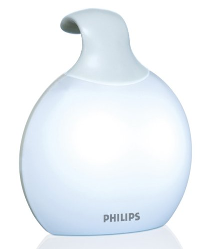 Philips IMAGEO GuideLight