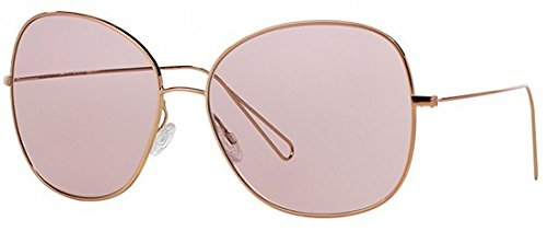 oliver-peoples-daria-ov-1151s-by-isabel-marant-oversize-metal-mujer-rose-gold-pink5037-84-62-16-140