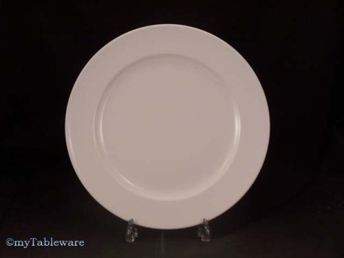 VILLEROY & BOCH TIPO WHITE DINNER PLATES - Buy VILLEROY & BOCH TIPO WHITE DINNER PLATES - Purchase VILLEROY & BOCH TIPO WHITE DINNER PLATES (VILLEROY & BOCH - FINE CHINA - EASY COLLECTION - M, Home & Garden, Categories, Kitchen & Dining, Tableware)