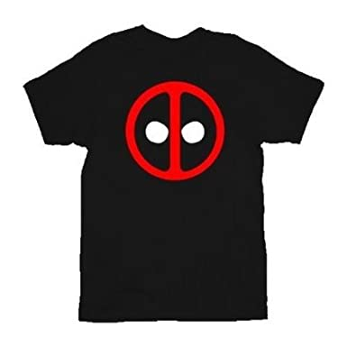 Awesome Deadpool T-shirts, Seekyt