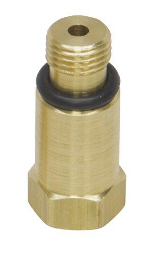 Lisle 20540 12mm Spark Plug Adapter (Spark Plug Compression Tester compare prices)