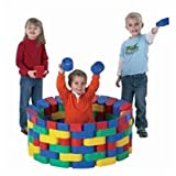 Children's Factory 1206 Snap Cube at Sears.com