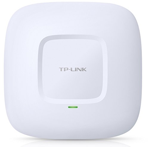 tp-link-eap120-300-mbps-wireless-n-gigabit-ceiling-mount-access-point-flexible-placement-unified-wi-