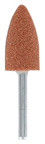 dremel-952-lot-de-3-meules-a-rectifier-en-oxyde-daluminium-95mm