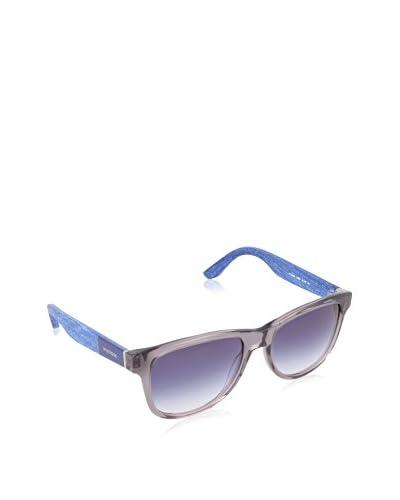 Tommy Hilfiger Gafas de Sol TH1266/S085EZ_5EZ-54 Gris