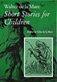 Short Stories for Children (v. 3)