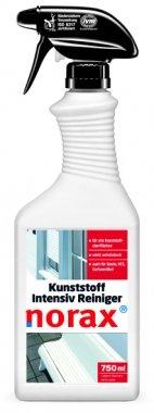 norax-kunststoff-intensiv-reiniger-750-ml-reiniger-fur-alle-kunststoffoberflachen-wie-boote-kfz-gart